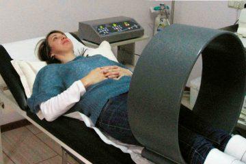 Biological Cancer Treatment
