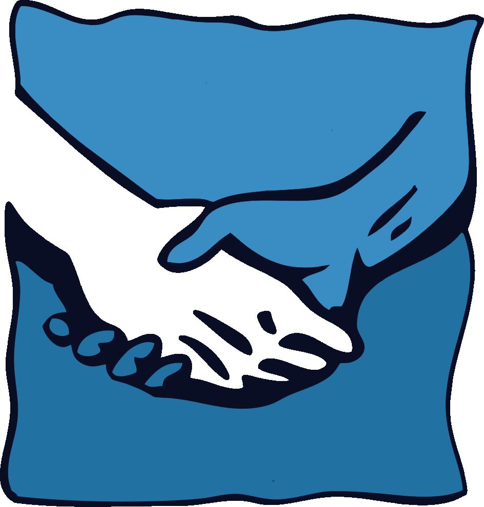 Logo Dr Herzog
