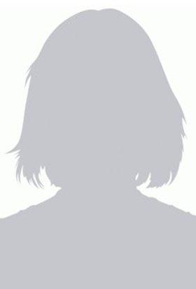 Cornelia Eller