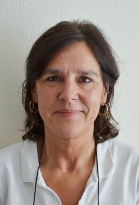 Agnes Hofmann-Lopez